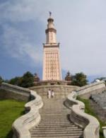 Реферат про александрийский маяк 1173